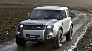 2019 land rover defender spy shots. 2019 land rover defender spy shots a