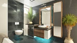 bathroom design tips and ideas. Wonderful Design Bathroom Design With Bathroom Design Tips And Ideas A