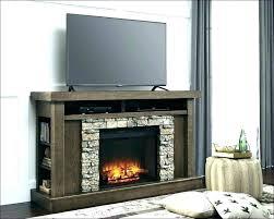 60 inch fireplace fireplace stand inch fireplace stand inch electric fireplace stand heater entertainment inch electric 60 inch fireplace