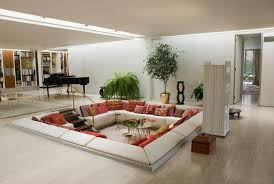 excellent and luxurious touch with home decorating ideas