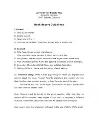 014 How To Mention Book In An Essay Example Quote Step Thatsnotus