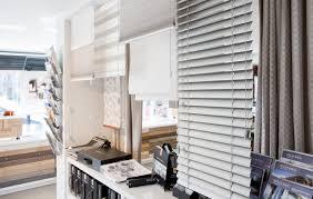 Zo In Uw Nieuwe Seniorenwoning Meiling Interieur Decoratie