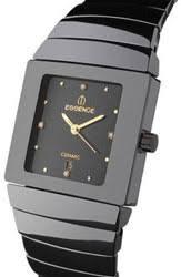 Наручные <b>часы Essence</b>. Оригиналы. Выгодные цены – купить в ...