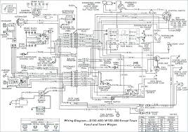 dodge ramcharger wiring harness wiring diagram libraries 85 ramcharger wiring diagram auto electrical wiring diagram dodge ramcharger wiring harness