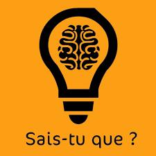 La Source Du Savoir Home Facebook