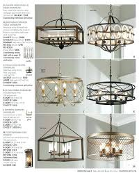 modern cage ceiling chandelier square home bar ideas home decor ideas for living room