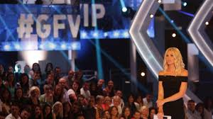 TV Time - Grande Fratello VIP (TVShow Time)