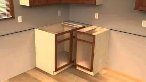 kitchen cabinet wall units s kitchen cabinet unit wall mounting bracket