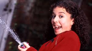 Tracy beaker is just the latest literary character to return as an adult. Tracy Beaker And Four Other Children S Book Characters Who Grew Up Bbc News