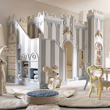 luxury baby furniture. Perfect Baby Posh Tots Furniture Detail Image  To Luxury Baby Furniture