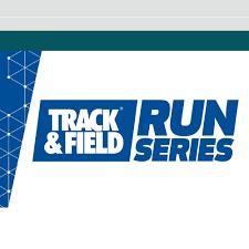 Resultado de imagem para kits da corrida track field 2016