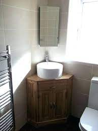 32 Incredible Rv Bathroom Storage Ideas Theateraudio Corner Bathroom Vanity Corner Sink Bathroom Small Bathroom