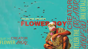 Tyler The Creator Computer HD ...