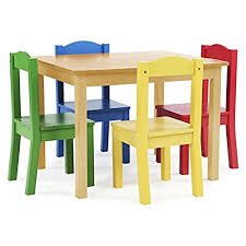 Childrens Preschool Chairs Amazoncom