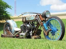 299 best rat rod choppers bikes images