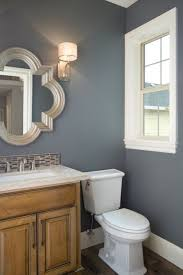 Bathroom Color Paint U2013 For Bathrooms That Are Painted A Color Small Bathroom Colors