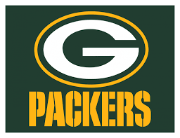 Shape Green Bay Packers Logo | All logos world | Green Bay Packers ...