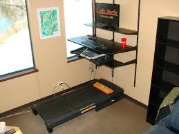 pro form 675e treadmill off craigslist for 300 it is reasonably quiet it was easy to separate the base risers and control console