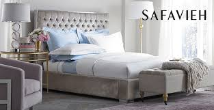 furniture bed images. Shop All Safavieh Products Furniture Bed Images