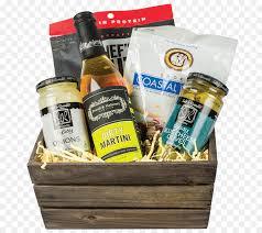 food gift baskets her alcoholic beverages acme fresh market no 21 png 800 800 free transpa food gift baskets png