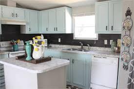 kitchen backsplash Accent Tiles For Kitchen Backsplash Glass Tile