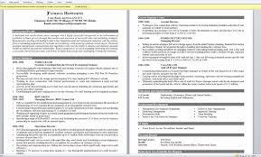 Beautiful Resume Styles Crest Resume Template Samples Asesorya Com