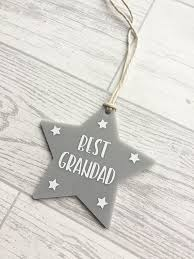 grandad father s day gift gift for grandad grandad birthday gift new grandad gift grandfather gift gift from grandkids best grandad