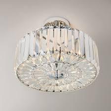 full size of living amazing crystal pendant chandelier 11 3649007 resp lalt1 bale pendant crystal chandelier