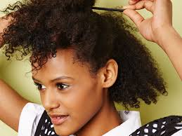 Transition Hair Style transition natural hairstyles hairstyles 4846 by stevesalt.us
