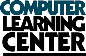 Image result for computer learning center images