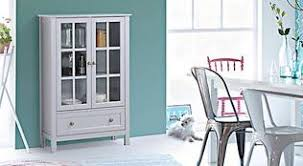 home office cabinets. Filing Cabinets · Storage Cabinet Home Office L