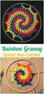 Free Dreamcatcher Patterns