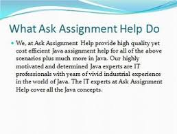 online exam help online test help online quiz help video java assignment help java coursework help java homework help java online exam help