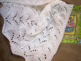 Easy Baby Blanket Knitting Patterns For Beginners Simple Easy Baby Blanket Knitting Pattern For Beginners Baby Blanket