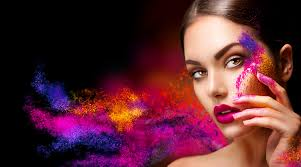 enroll in patty s beauty academy and we will teach you how to bee a makeup artist our goal is to prepare you for the cutting edge professional makeup