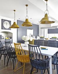 yellow country kitchens. Full Size Of Home Design:trendy Yellow Kitchen Table Modern Country Kitchens Grey Design Large