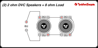 wiring diagrams crutchfield the wiring diagram crutchfield wiring diagrams crutchfield wiring diagrams for wiring diagram