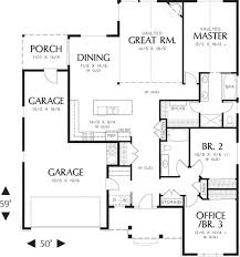 1800 sq ft open floor plans new 122 best 1800 sq ft house plans images on