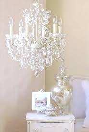 chandeliers for girls bedroom chandelier girl bedroom chandeliers princess chandelier nursery light fixtures girls room find