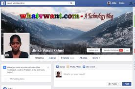 facebook profile page with cover photo. Brilliant Facebook Change Facebook Cover Photo To Facebook Profile Page With Cover Photo O