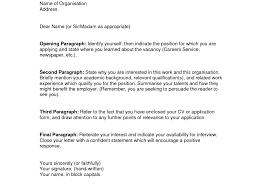 Resume And Cover Letter Grading Rubric Sludgeport Web Pdf Fort Ideas