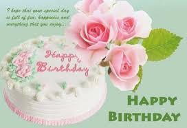 Birthday Cake For Husband Online Birthdaycakeformomgq