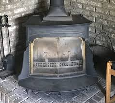three warning signs your wood stove needs replacing