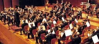 Risultati immagini per orchestrali