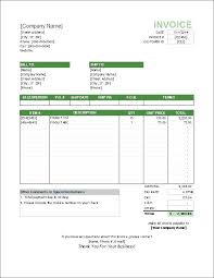 Catering Invoice Sample New Invoice Template Catering Fresh Catering Invoice Template Basic