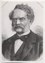 LeMO Biografie - Biografie Werner von Siemens