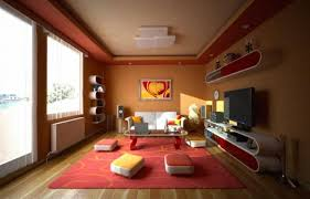 creative living furniture. Colorful And Modern Flair Living Rooms Design Ideas Minimalist Creative Room Furniture