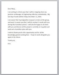 how to write a professional letter of resignation ezra szoke throughout writing a notice letter to your employer