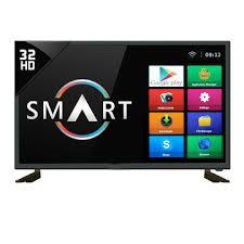 China Hot Sale 65 inch 4k led tv 55\