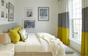 small bedroom furniture arrangement. small bedroom furniture arrangement n